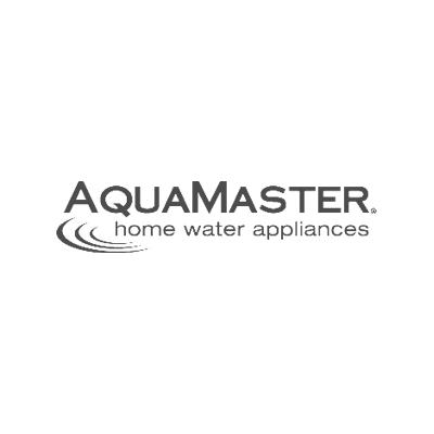 aqua-master-water-system-cws