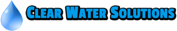 Clear Water Solutions