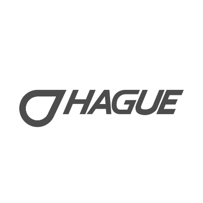 hague-water-system-cws