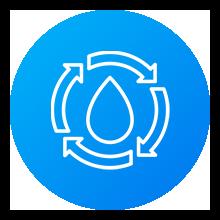 Reverse osmosis vernon water service