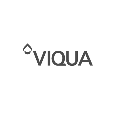 viqua-water-system-cws